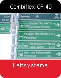 leitsystem_neu